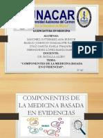 0. Asfixiologia forense