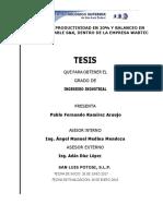 PABLO FERNANDO RAMIREZ  TESISS.pdf