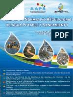 370.pdf