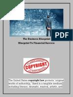 The Business Blueprint.pdf