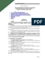 59317704 Automatas y Gramaticas