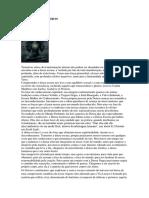 Deusas-Negras-pg16.docx