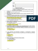 Examen de Sociologia Primer Parcial_version 1