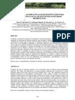 2007_artigo_019.pdf