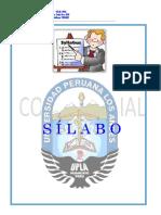 201983726-SILABO-de-Didactica-General-Revisado.docx
