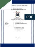 TRABAJO ENCARGADO (1).docx