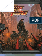 Starship_Troopers_-_RPG[1]