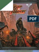 Starship_Troopers_-_RPG[1]