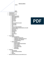 Méga résumé electrique et électronique.pdf