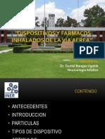 Aerosoles.pdf
