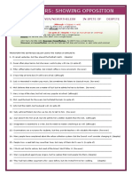 Linking words-contrast.pdf