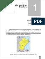 01-A-regiao-semiarida-brasileira.pdf-18-12-2011.pdf