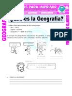 Que-es-la-Geografia-para-Quinto-de-Primaria.doc