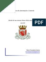 Estudo_de_um_sistema_Massa-Mola-Amortece.pdf