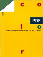 Küppers, Harald - Fundamentos de la teoría de los colores.pdf