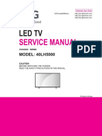 lg 40lh5000 chassis 5m58n lcd.pdf