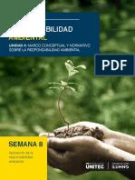 Lectura Mormatividad Decretos Inpactos Ambientales