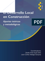 El_Desarrollo_Local_en_Construccion._Apo.pdf