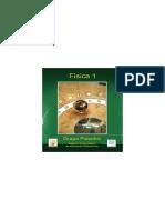 Fisica 1 -Gpo Polochic.pdf
