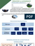 Sistemas de Produccion-convertido (1)