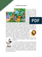 LA PANDILLA DE LA SELVA.doc