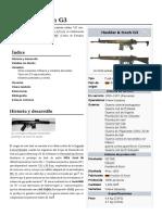 Heckler_&_Koch_G3.pdf