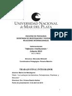 TIP- paradigmade la ambiguedad- servicios de proteccion NNY A.pdf