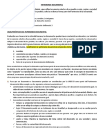 PATRIMONIO_DOCUMENTAL[1].docx