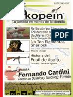 Dialnet-HistoriaDelFusilDeAsalto-5559748.pdf