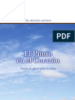 2- El Punto en El Corazon.pdf