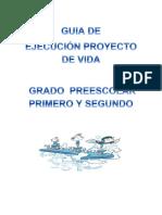 PROYECTO de vida 2018 - karol ortiz.docx