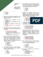 BANCO DE PREGUNTAS PARA TALLER DE unc 2017.docx