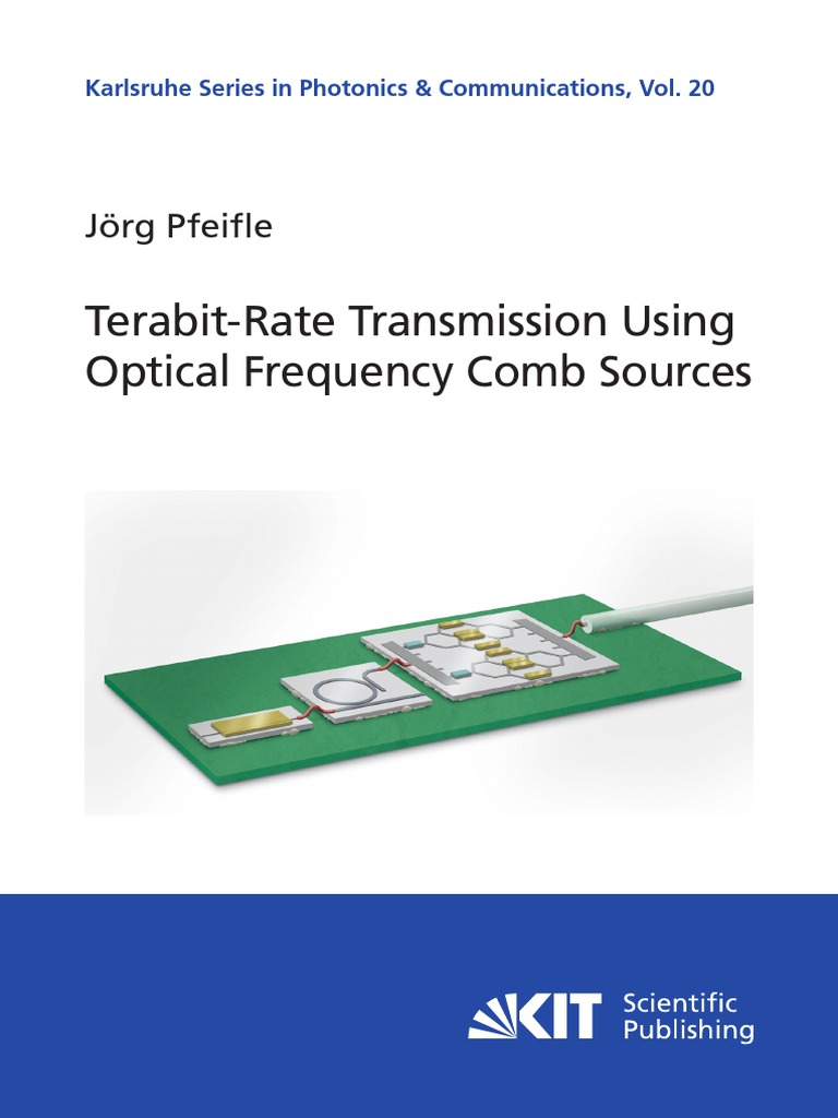 Thorlabs C-band Booster Optical Amplifier 1550nm Output 17dBm SM Fiber SOA 1013