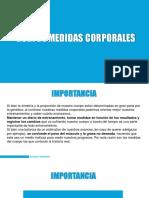 GUIA DE MEDIDAS CORPORALES.pptx