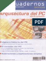 pc-cuadernos-arquitectura-del-pc-teoria-y-practica.pdf