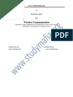 Frontcertificateackabsshahid 151123053236 Lva1 App6891