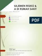 365142253-Manajemen-Risiko-Fmea-Di-Rumah-Sakit.pdf