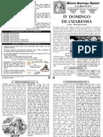 IV Domingo de Cuaresma BUCA (1).pdf