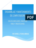 06 HDD Y TARJETAS DE EXPANSION.pdf