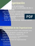 Complejidad_en La Organizacion