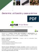 9.- Geotermia  Utilización y casos prácticos.pdf