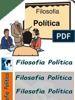 filosofia-poltica.ppt
