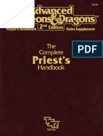 PHBR3 - The Complete Priest's Handbook.pdf