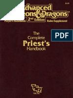 PHBR3 - The Complete Priest's Handbook.pdf