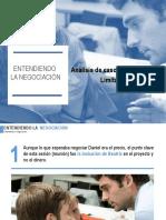 clase1b.pdf