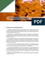 Capítulo Introducción a la Logística 2015 - Texto Guía.pdf