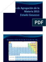 estadosdeagregaciondelamateriagases2015_2015-10-01-292 (2).pdf