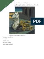 Períodos da Arte 3.0.docx