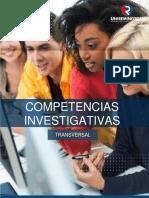 Competencias_investigativas_2018.pdf