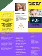 GASTROENTERITIS AGUDA (GEA).pdf